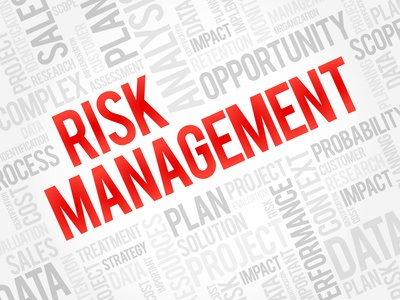 Podcast 031 – 3 Free Risk Management Steps Every Nonprofit Should Take TODAY