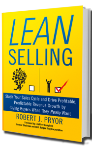 leanselling-3d-coversmall