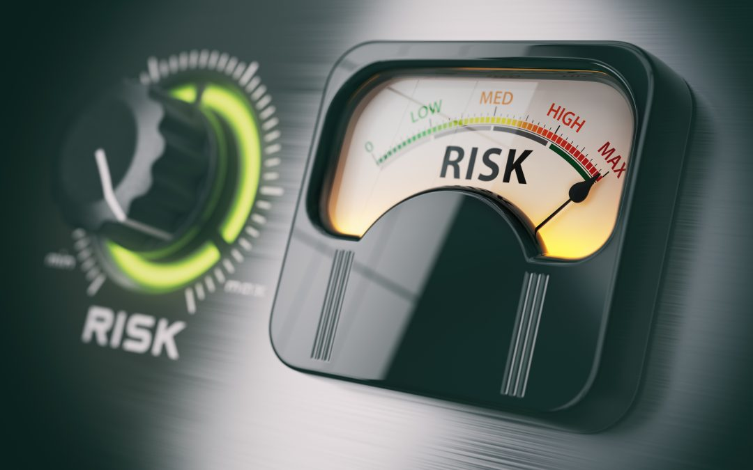 Is Your Nonprofit Ready for Active Risk Management – Part Two