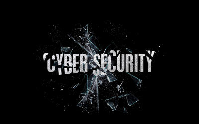 Nonprofit Cyber Security Should Not Be a PICNIC
