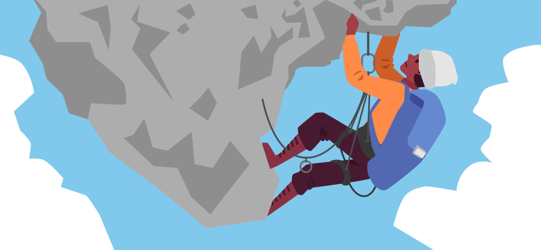 Why Your Nonprofit Needs a Risk Management Process