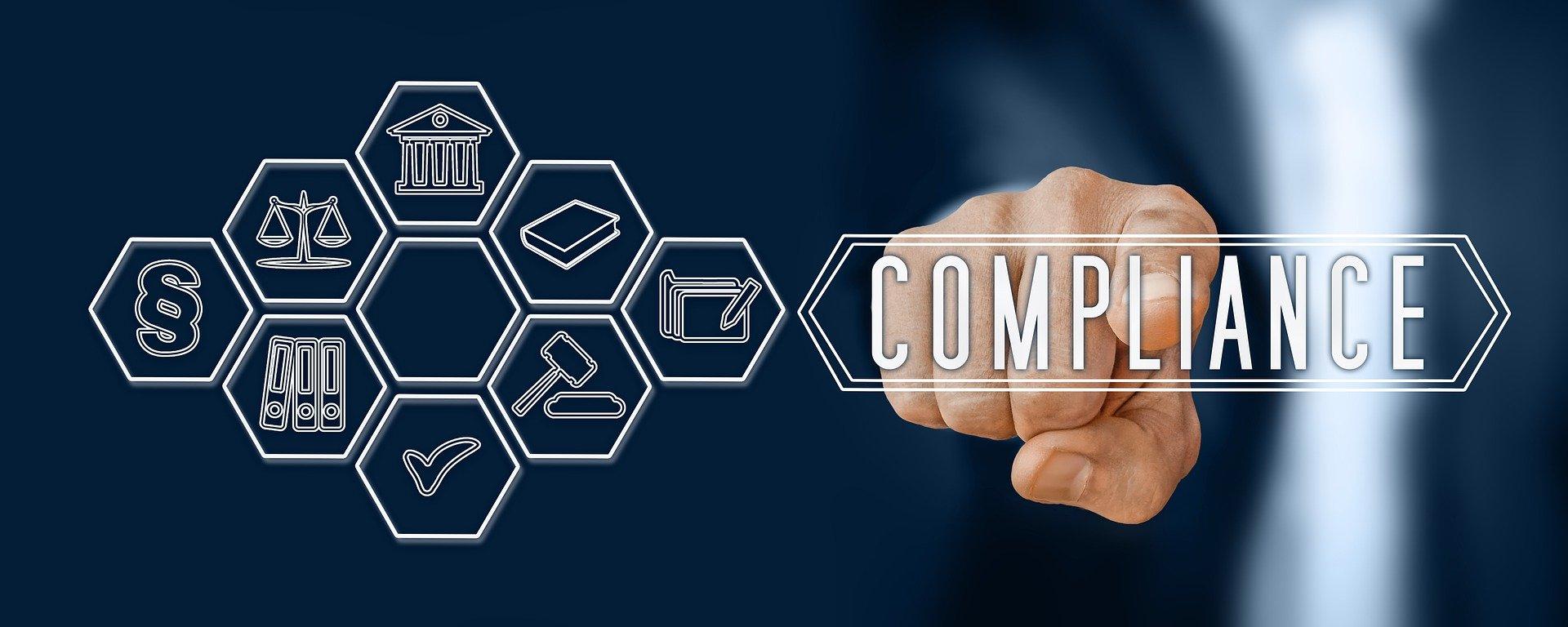 Nonprofit Compliance